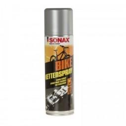Spray cadena bicicleta SONAX