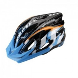 Casco ciclismo GES Raptor 2