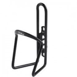 Portabidón bicicleta m-wave metal
