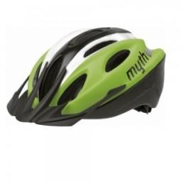 Casco bicicleta Polisport Myth