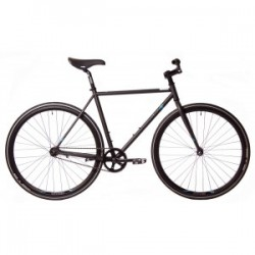 Bicicleta urbana Origin 8 cutler