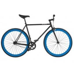 Bicicleta pure fix cycles