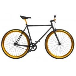 Bicicleta purefix cycles india