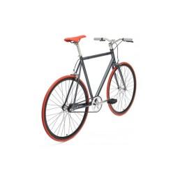 Bicicleta Trendy Spröket
