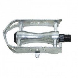 Juego Pedales Racing pedals OEM