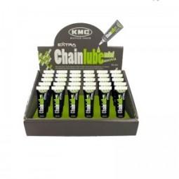 Aceite cadena KMC mini 1 pieza (unidad)