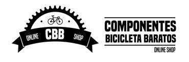 CBB Shop