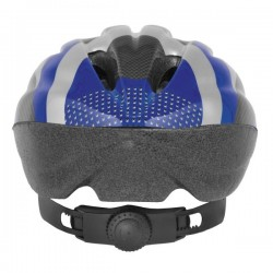 Casco ventura plus