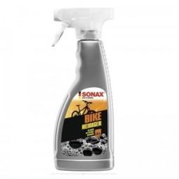 Limpiador Bicicleta de alta gama de la marca Sonax