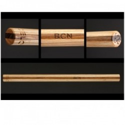 Manillar madera Long Days Dark Fire Ediciones Especiales