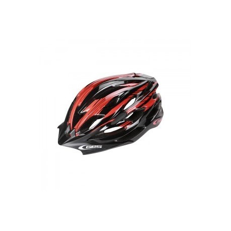 Casco ciclismo GES Wind Performance