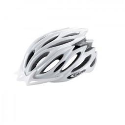 Casco ciclismo GES Delta