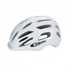 Casco urbano GES Street City