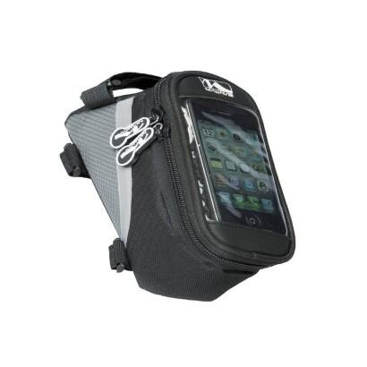 Bolsa M-Wave portaherramientas móvil para cuadro