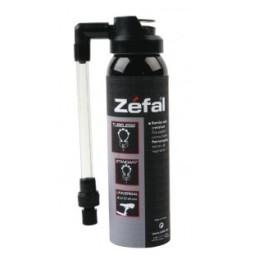Zefal Spray Repara pinchazos