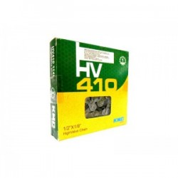 Cadena KMC 1 velocidad HV410