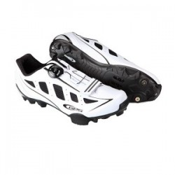 Zapatillas Bicicleta Rider