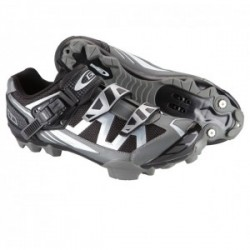 Zapatillas MTB Shark