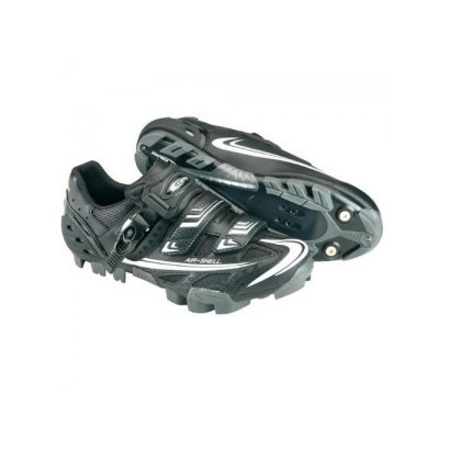 Zapatillas MTB modelo ges evolution