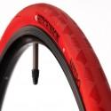 Cubierta Neumático Fixie 700 x 25