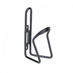 Portabidones bicicleta fabricante GES aluminio
