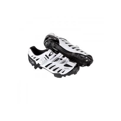 Zapatillas bicicleta mtb fabricante ges arkansas