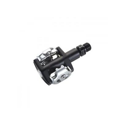 Pedales automáticos vp m 32 spd negros