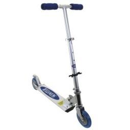 Patinete niño dos ruedas mini