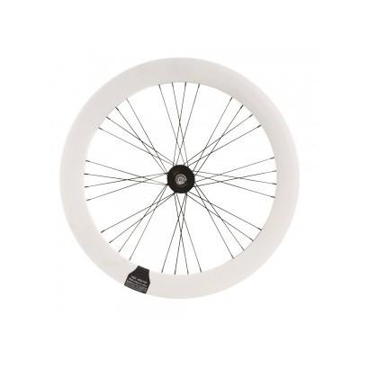 Juego ruedas perfil 70 mm colores