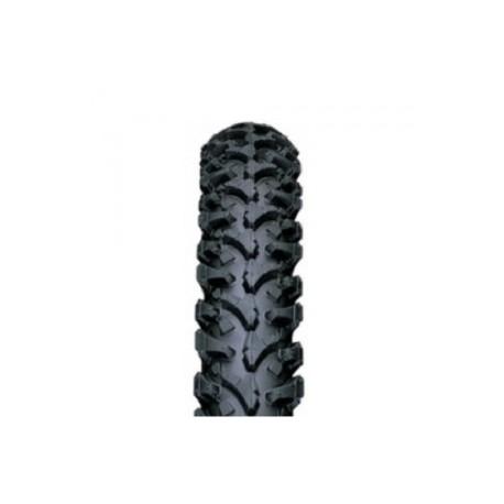 Neumático mtb 26x1.95 fabricante wanda