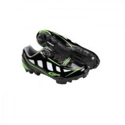 Zapatillas ciclismo mtb fabricante GES rider