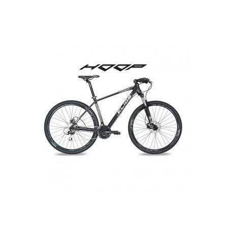 Bicicleta montaña 29 pulgadas ciclos elios hoop