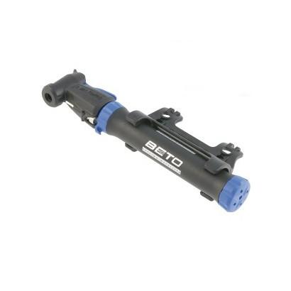 Mini bomba beto two way soporte