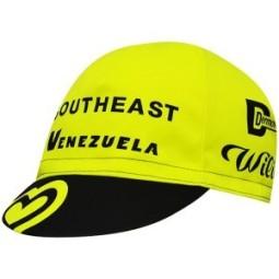 Gorra ciclista vintage Southeast Venezuela