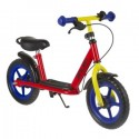 Bicicleta infantil equilibrio Anlen