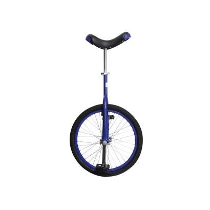 Monociclo 20 pulgadas colores