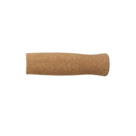 Puños de espuma corcho