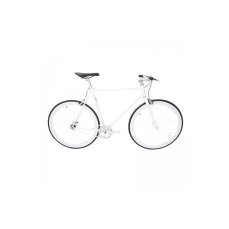Bicicleta pepita bike modelo Manhattan