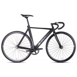 Bicicleta pista Aventon Mataro low track