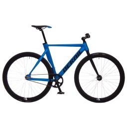 Bicicleta derail azul rd42 2017