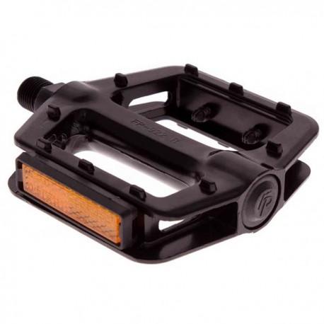 Pedal nylon PK eco