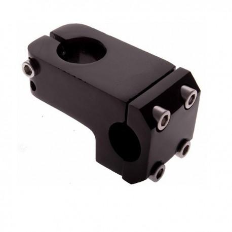 Potencia BMX fabricante fk