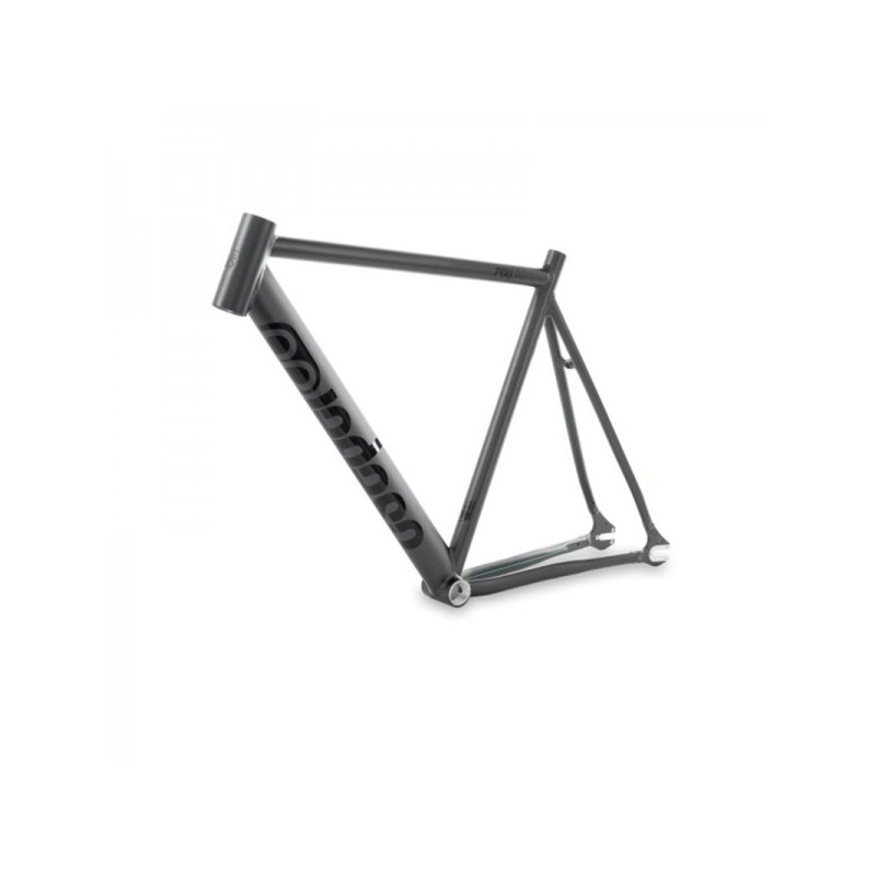 Comprar Cuadros para Bicicleta Fixie - CBB Shop