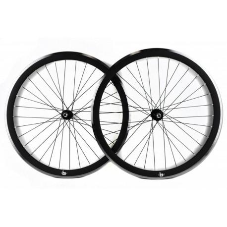 Set ruedas fk colores