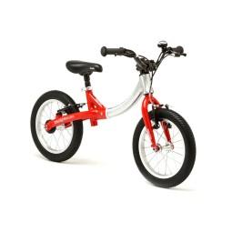 Bicicleta evolutiva varios colores littlebig