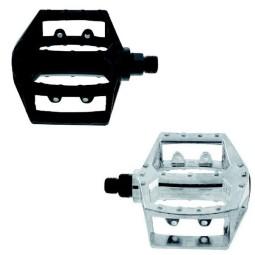 Pedal bmx material metálico