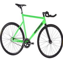 Bicicleta unknown ps1 colores