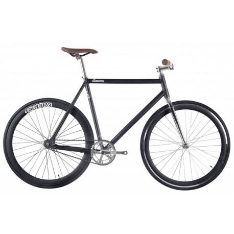 Bicicleta fixie lamona arion modelo