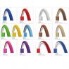 Cubierta 26 x 1 3/8 brn colores