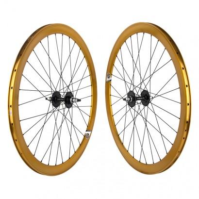 Juego ruedas origin 8 colores